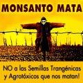 Los doce productos más terribles creados por Monsanto, incluyendo la Bomba Atómica