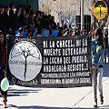Sostienen en Andalgalá que «los técnicos del IANIGLIA son de quinta»