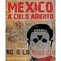 Explotación minera desata conflictos sociales, muertes y daños en México