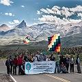 Perito Moreno finalmente es Municipio NO Tóxico
