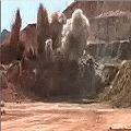 El discurso «minero céntrico» y el Estado tramitador