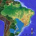 Acuífero Guaraní: Oro azul en el sótano del Mercosur