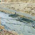 Estudio confirma que minería contaminó aguas subterráneas