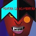 Gobierno autorizó nueva exploración a Minera La Alumbrera