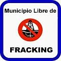 Epuyén es el primer municipio chubutense libre de fracking