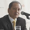 «El futuro de la minería en Perú depende de Cajamarca»