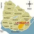 Lavalleja: Junta votó proyecto de decreto declarándose libre de minería a gran escala