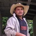 Asesinaron a campesino opositor al proyecto minero La Colosa