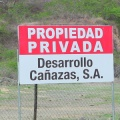 Extracción de oro aprobada en tiempo récord en Panamá
