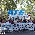 Un grito silenciado por el poder: San Juan contra la megaminería