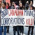 Minería y litigios: ¿proliferarán las demandas latinoamericanas en las cortes canadienses?