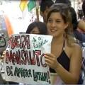 Amparo a favor de asambleístas paraliza obra de Monsanto