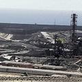 """Médico renuncia a minera denunciando """"zona de latencia por contaminación"""" en Huasco"""