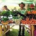 ¿Qué significa soberanía alimentaria?