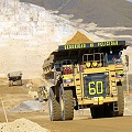 México otorgó a las mineras casi la mitad de su territorio en 18 años