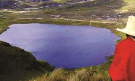Conga, salvar las lagunas Azul y Chica y más exigencias incumplidas