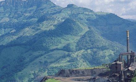 Envenenamiento, daños y violencia de minera en Molango