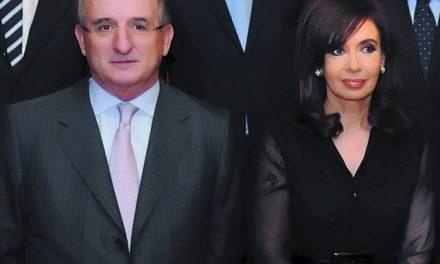 Argentina indemniza a Repsol con más de US$5.000 millones en bonos por YPF