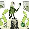 ¿Capitalismo verde?