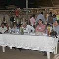 Minera Cosigo pierde aval indígena en la Amazonia