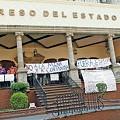 Piden al Congreso Federal mexicano modificar la Ley Minera