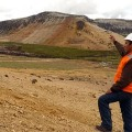 Minera Bear Creek niega soborno a autoridades municipales para convencer a la población