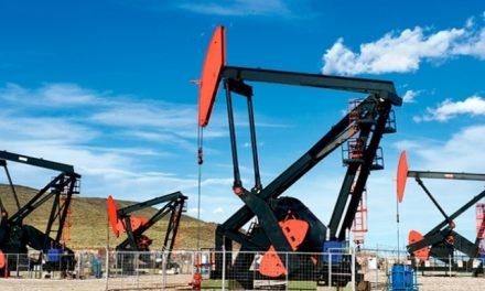 Ni el Ministerio de Ambiente ni el IPA saben cuánta agua extraen las petroleras de la cuenca del Senguer