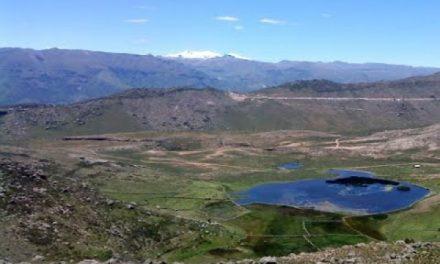 Minera pretende explorar, comunidades no quieren la actividad en su territorio