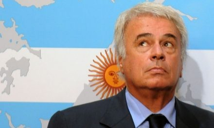 Gobernador de Córdoba: el intendente de Malvinas Argentinas tiene la última palabra sobre Monsanto