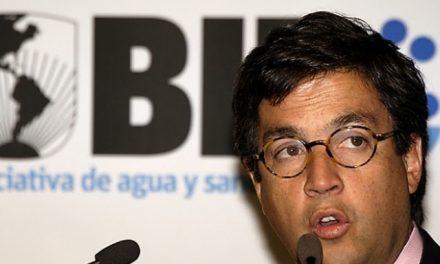 El BID, soporte financiero de la explotación minera en Latinoamérica