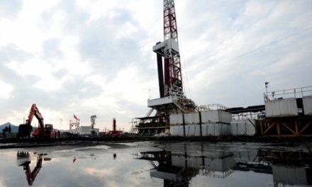 La costosa extracción le pone paños fríos al sueño americano del shale