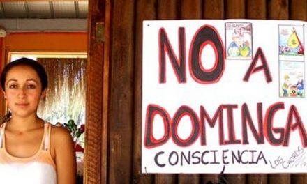 Punta de Choros enfrenta nueva amenaza ambiental por proyecto minero
