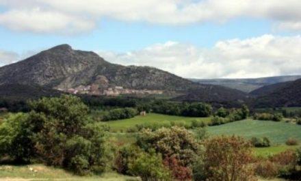 Gobierno rechaza mina de sal de Tartareu por efectos negativos