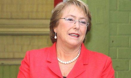 Reforma tributaria chilena reducirá gradualmente la remesa de ganancias al exterior y algunas excenciones