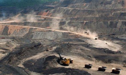 Solo 8% de títulos mineros cumple con todos los requisitos exigidos por la ley