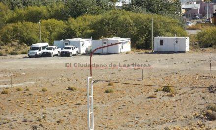 El manto de impunidad que cubre a la megaminería en Santa Cruz
