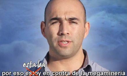 """Miguel Coné Díaz: un ejemplo de """"panquequeada"""" en tiempo récord"""