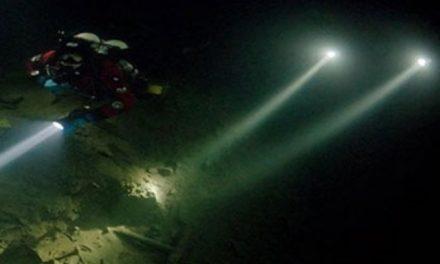 Los fondos marinos acechados por la minería submarina