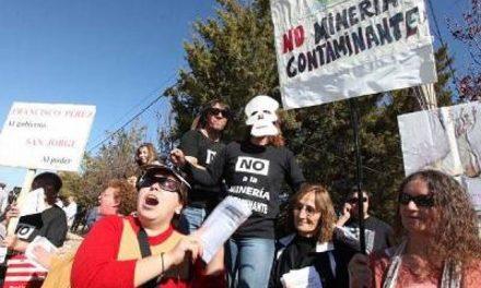 Alerta en el Sur y Valle de Uco por los posibles cambios en la ley 7722