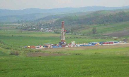 Trabajador muere en el acto en pozo de fracking por contacto con tóxicos