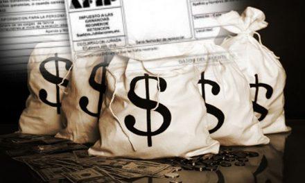 Denunciaron a Barrick ante la Afip por su pretensión de devolución de impuestos por u$s3.500 millones