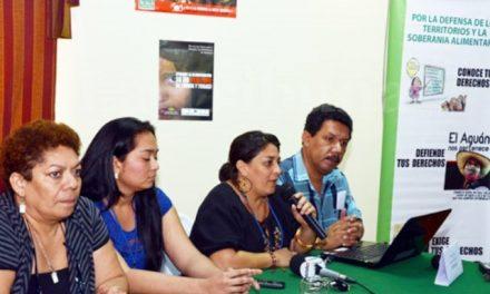 Ambientalistas advierten dos nuevas explotaciones mineras en El Porvenir