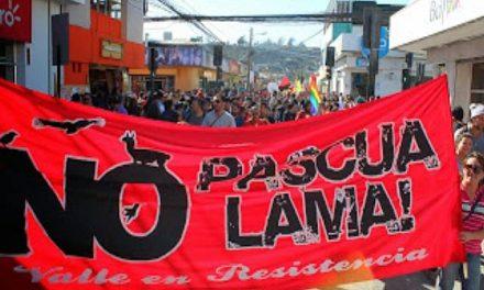 Pascua Lama genera cortocircuito entre Chile y Argentina
