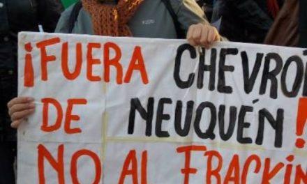 La Cámara Federal ordenó impulsar investigación contra Cristina Kirchner por el acuerdo con Chevron