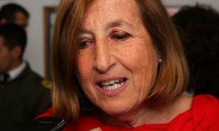 «No podemos decir no a la minería, no a los hidrocarburos» dijo la Subsecretaria de Medio Ambiente de Argentina
