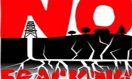 Organizaciones sociales reclamaron una moratoria de la explotación de hidrocarburos no convencinales
