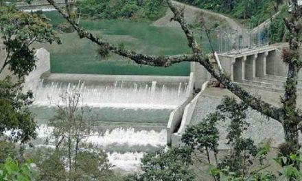 La conflictividad social detrás de los proyectos hidroeléctricos