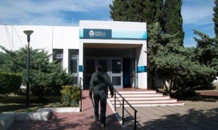 Los concejales de Alvear en contra del pedido de derogación de la ley 7.722
