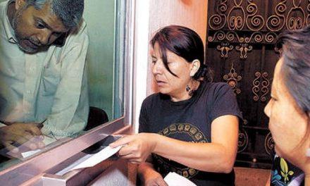 Vecinos de La Puya que rechazan a minera piden reunión con el presidente