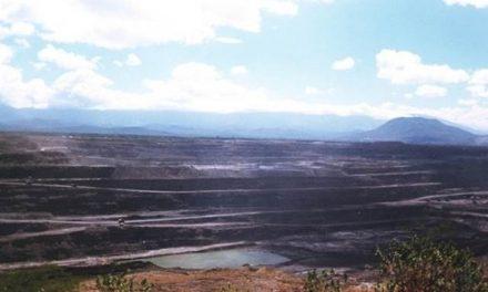 Estudio alerta sobre grave afectación a las fuentes de agua por la minería en Colombia